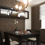 apartment141-1-8.jpg