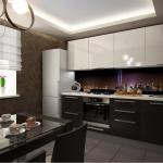 apartment141-1-9.jpg