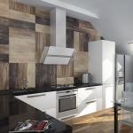 apartment141-2-1-1.jpg