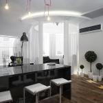 apartment141-2-1-5.jpg