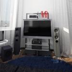 apartment141-2-1-7.jpg