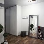 apartment141-2-1-8.jpg