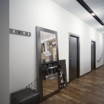 apartment141-2-1-9.jpg