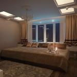 apartment141-2-4-1.jpg