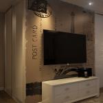 apartment141-2-4-4.jpg