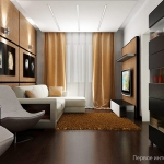 apartment144-5.jpg