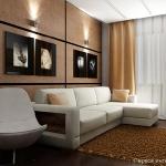 apartment144-8.jpg