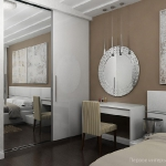 apartment144-15.jpg