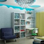 apartment144-17.jpg