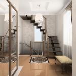 apartment145-15.jpg