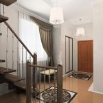 apartment145-16.jpg