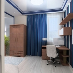apartment145-21.jpg