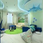 apartment145-24.jpg