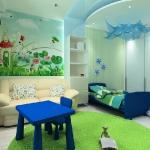 apartment145-25.jpg