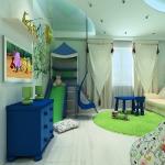 apartment145-27.jpg