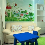 apartment145-28.jpg