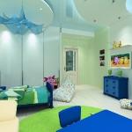 apartment145-29.jpg