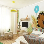 apartment146-1-12.jpg