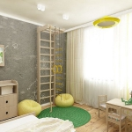 apartment146-1-15.jpg