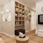 apartment146-1-2.jpg