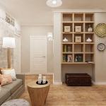 apartment146-1-4.jpg