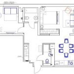 apartment146-1-plan-v_2.jpg