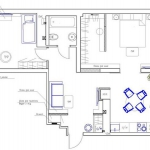 apartment146-1-plan-v_3.jpg