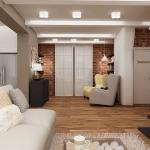 apartment146-2-2.jpg