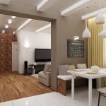 apartment146-2-5.jpg