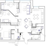 apartment146-2-plan-v_2.jpg