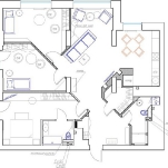 apartment146-2-plan-v_3.jpg