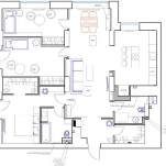 apartment146-2-plan-v_4.jpg