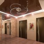 apartment148-hallway2-3.jpg