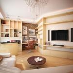 apartment47-1-3.jpg