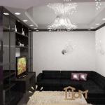 apartment49-2-3.jpg