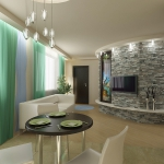 apartment50-1.jpg