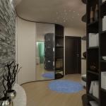apartment50-5.jpg