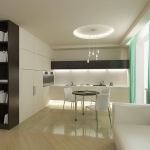 apartment50-6.jpg