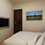 apartment50-8.jpg