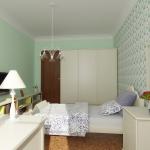 apartment50-10.jpg