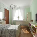 apartment50-9.jpg