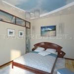 apartment51-14.jpg
