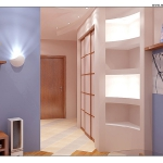 apartment52-2-1.jpg