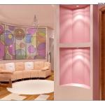 apartment52-3-3.jpg