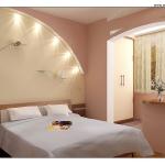 apartment52-7-1.jpg