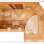 apartment52-8-2.jpg