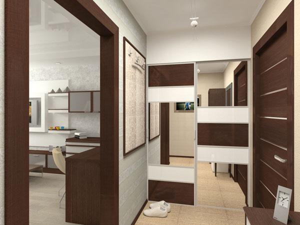 Ремонт квартир в Казани под ключ: цены от 1490 руб за м2