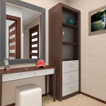 apartment53-1.jpg