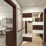 apartment53-2.jpg