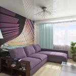 apartment53-4.jpg